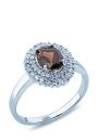 925-silver-jewellery