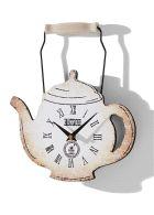 Настенные часы «Венеция»